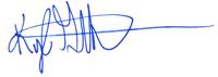 kyle-signature